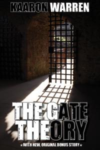 Gate Theory Print